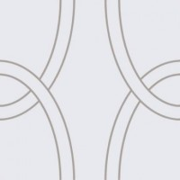 Настенная плитка ARIANNA PLATINO 3L L.111 MQ Bardelli