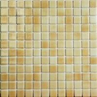Antid. № 504 (на сетке) 31,7x31,7