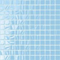 Мозаика для ванной Россия 20008 Kerama Marazzi