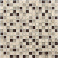 Мозаика TES77972 Caramelle Mosaic (Россия)