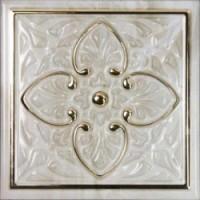 Керамическая плитка 42118 Monopole Ceramica (Испания)