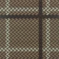TES15163 DWood Wheat Natural 59.55x59.55