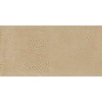 Керамическая плитка    Arcana 7564