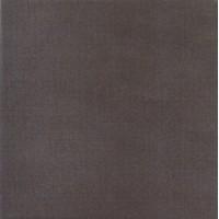 Керамическая плитка 45x45Abita TES4957