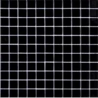 Мозаика  29.5x29.5  Orro Mosaic TES78080