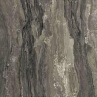 GN617R  Gemstone Mink Rett 58.5x58.5