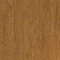 C-SJ4R112D  Scandic коричневый 42х42 42x42