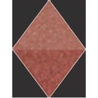 Керамическая плитка  ромб FAP Ceramiche TES550