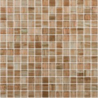 Мозаика TES56593 ROSE MOSAIC (Китай)