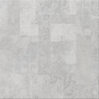 Керамогранит 908983 STN Ceramica (Испания)