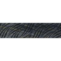 TES3121 Lacche Wild Nero 15*60 15x60