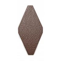 FTR-1022 керамика (10x20)100 плоская