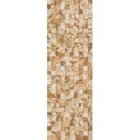 Керамическая плитка 4111101-12 Aparici (Испания)