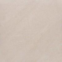 Campina desert rect. 60x60