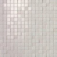Мозаика fOD8 FAP Ceramiche