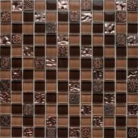 Мозаика  29.5x29.5  Orro Mosaic TES78121