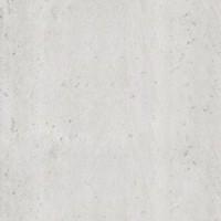 Керамогранит TES11852 Porcelanosa (Испания)