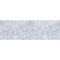 Керамическая плитка  декор BELLEZA 04-01-1-17-03-06-591-1