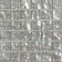 Мозаика  серебряная TES77887 Art & Natura