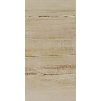 AETHERNITY STONE BROWN 3x60