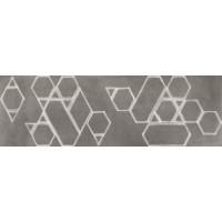 Керамическая плитка 921043 VIVES (Испания)