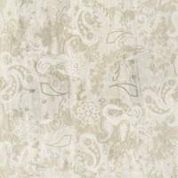 GNDC20 Gemstone Decoro Carpet Ivory 58.5x58.5