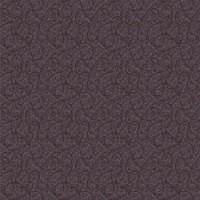 Керамическая плитка TES103341 Belani (Беларусь)