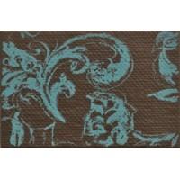 Керамическая плитка TES93144 Imola Ceramica (Италия)