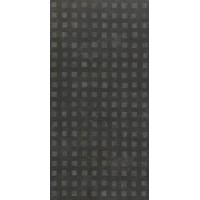 01214 Bits & Pieces PITCH BLACK QUAD Nat Ret 30x60