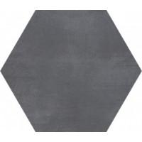 Керамогранит  25x29  Geotiles TES10575