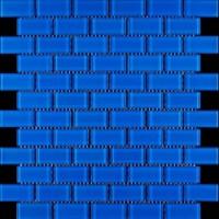 Мозаика  29x29  Terosso B30B