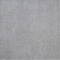 L988 VINTAGE PLAIN 45x45