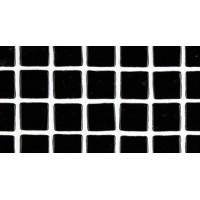 Мозаика  черная Ezarri 2530-D