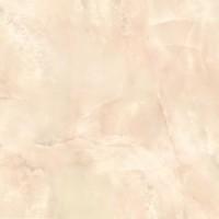 Керамическаяплиткадляполанедорогая GT4D012-63