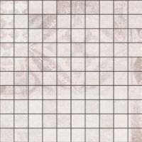 TES79017 Velvet Beige Mosaic 31.5x31.5