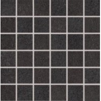 DDM06613  Light black 30x30