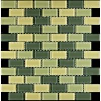 Мозаика  29x29  Terosso SD059B