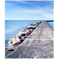 Керамическая плитка Islas-3 Cerrol (Польша)