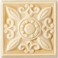 Керамическая плитка NEL04 Ceramiche Grazia (Италия)