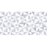 K946562LPR01VTE0 K946562LPR Marmori 3D Каррара Белый 30х60 30x60