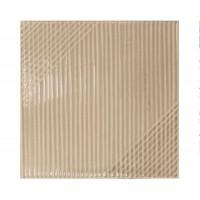 23867 Керамическая плитка для стен EQUIPE FRAGMENTS Vison 13.2x13.2 квадрат