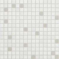 Perla на сетке 32.7x32.7