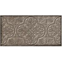 Керамическая плитка 124733 Bestile (Испания)