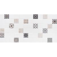 Керамическая плитка дляваннойдешеваяLasselsberger 1041-0235-1001