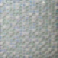 Мозаика  микс MDF-32 Decor Mosaic