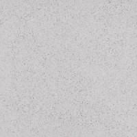 010405001408 Техногрес Профи светло-серый 30x30
