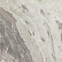 728957  I Marmi Rex MARBLE GRAY NAT 60x60
