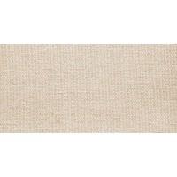 Керамическая плитка  для ванной бежевая НЕФРИТ-КЕРАМИКА 00-00-5-10-00-15-1012