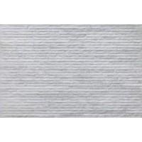 MONTECARLO-G 45.5x67.5