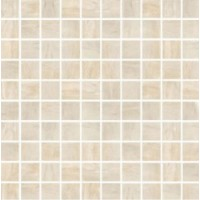 Aurora Beige Mosaic 30x30